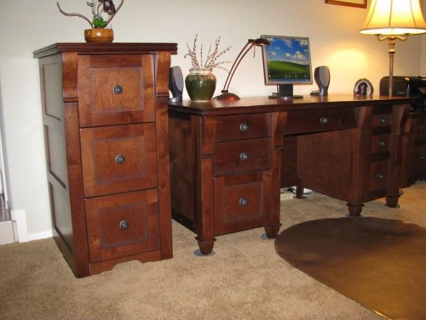 transitions custom office desks furniture