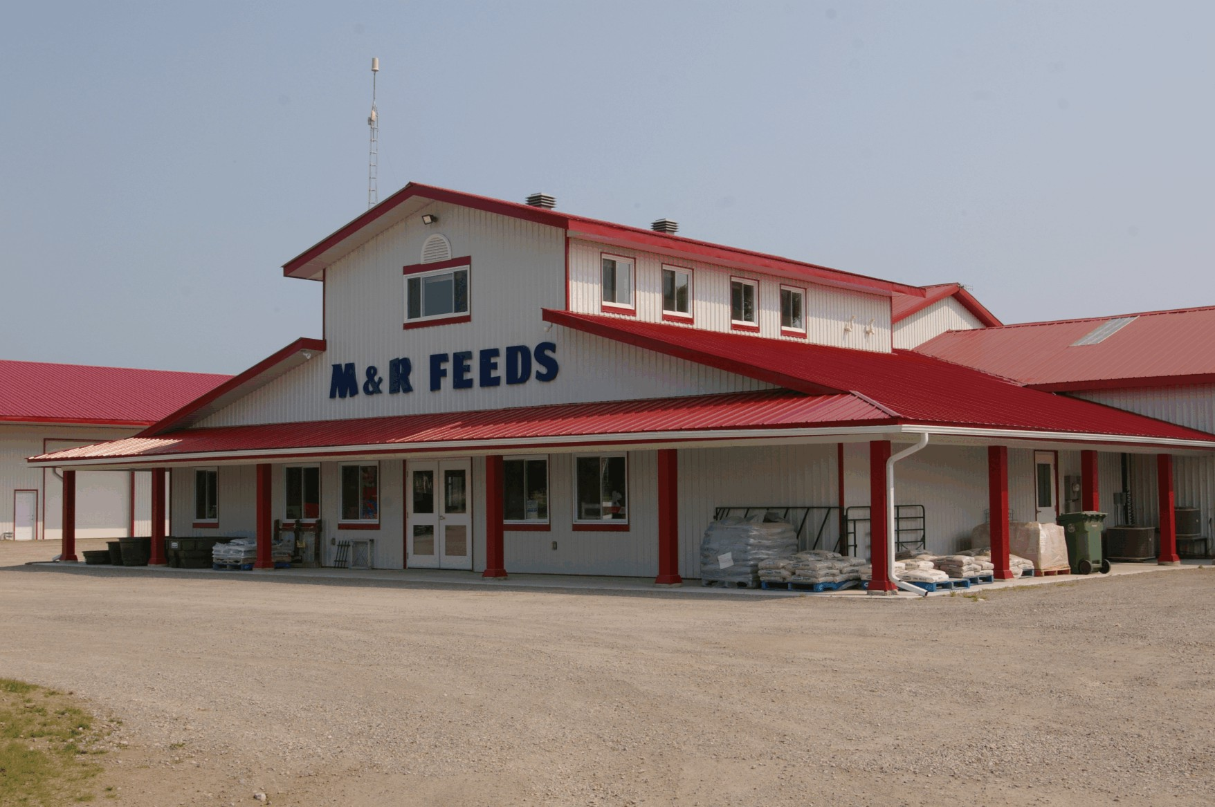 Farmhouse Contact Number Contact Us M Andr Feeds And Farm Supply