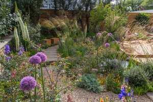 Greenfingers Garden