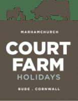 Court Farm