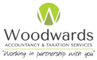 Woodwards Accountancy