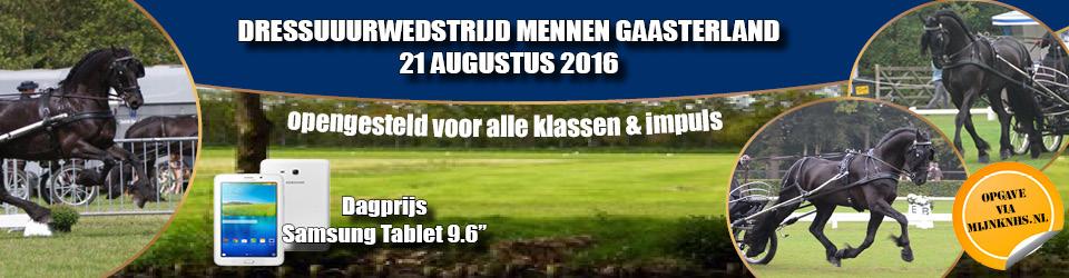 Banner_1117-300-dressuurwedstrijd-mennen-gaasterland-1