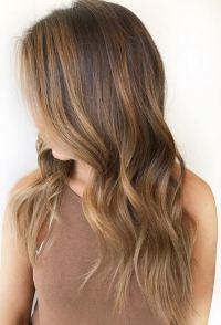 Cinnamon Brown Hair Color  Mane Interest