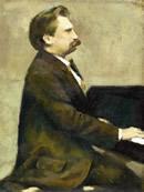 Albert-Eugen-04