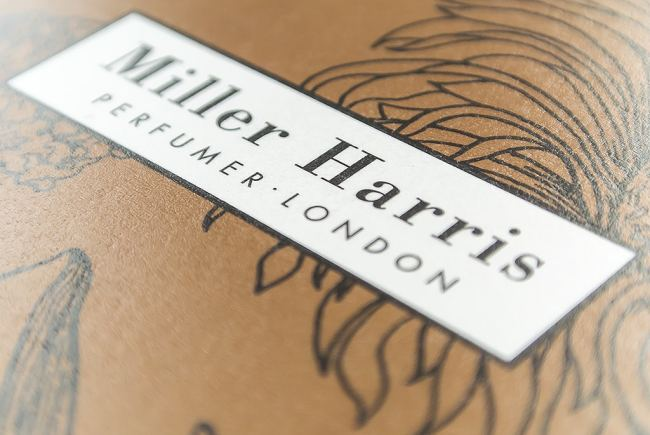 Miller Harris Fleurs de Sel 21 Miller Harris Fleurs De Sel: Memories of Brittany