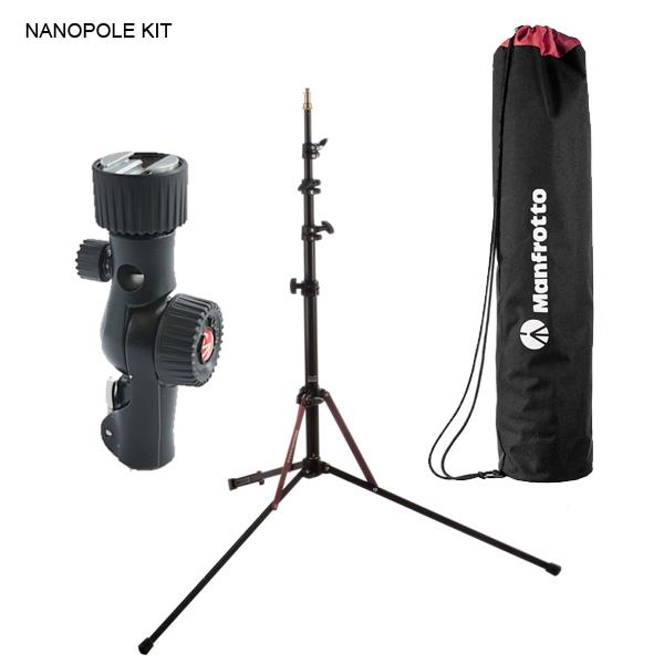 nanopole-kit-strobist-1