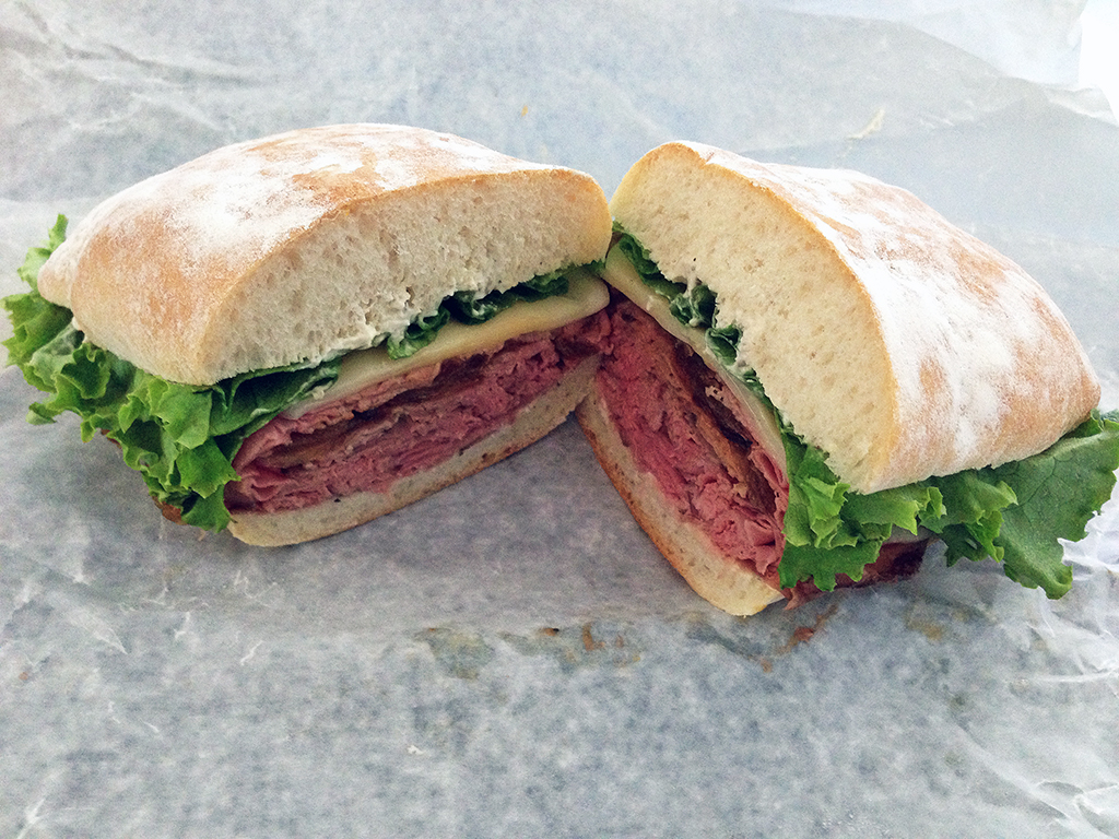 Cucina Mia Quincy Hours Cucina Mia Cafe And Deli The Best Deli Style Sandwich In Quincy