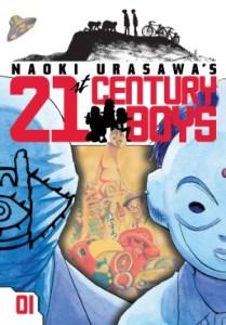 21stcenboys1
