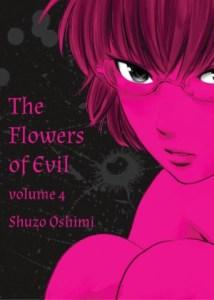flowersofevil4