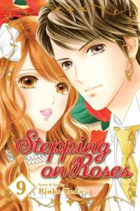 steppingonroses9