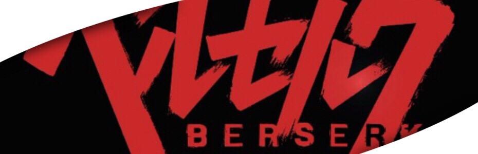 Viene segunda temporada de #Berserk para el 2017