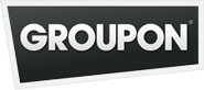 logo-groupon