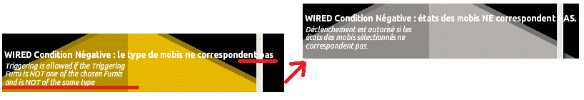 correctif_wired
