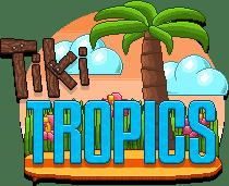 tiki_tropics