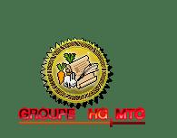 HG-MTCgroups