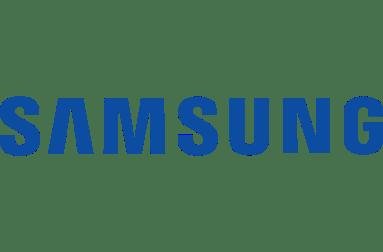 SAMSUNG-Logo-Partner