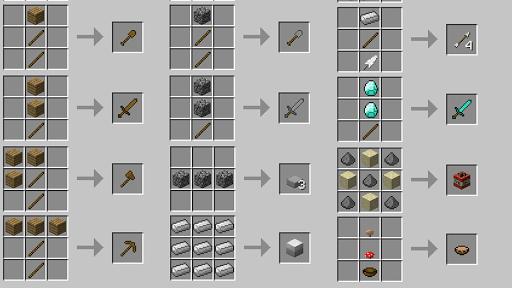MTC_craft