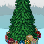 HabboWindowManagerCom_campaign_xmas15_day_inactive