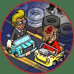 spromo_driveschool