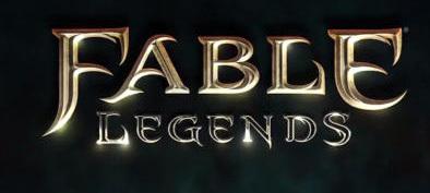 jaquette-fable-legends-xbox-one-cover-avant-g-1377017932