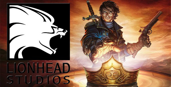 lionhead-studios-logo-fable