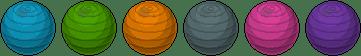 olympics_c16_swissball