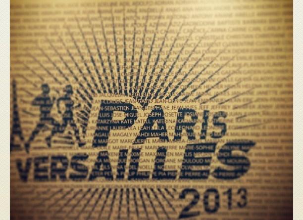 paris-versailles-25000