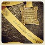 paris-versailles-medaille