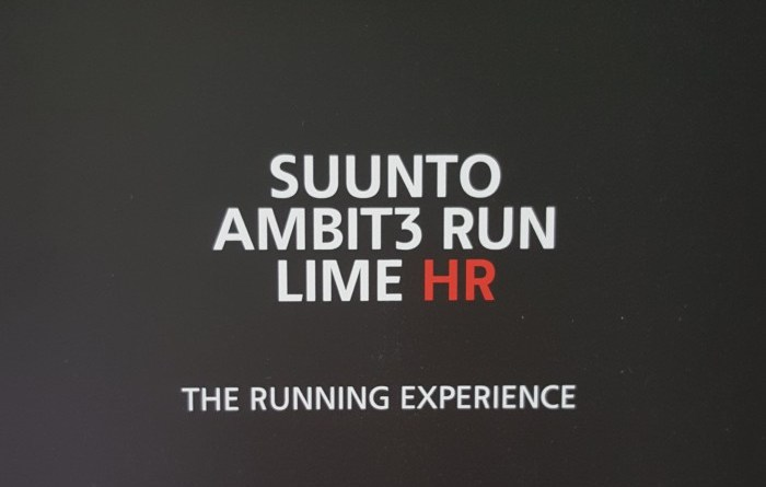 Ambit3run_box