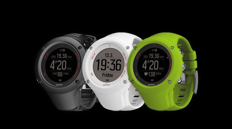 Suunto Ambit3Run_press_rgb