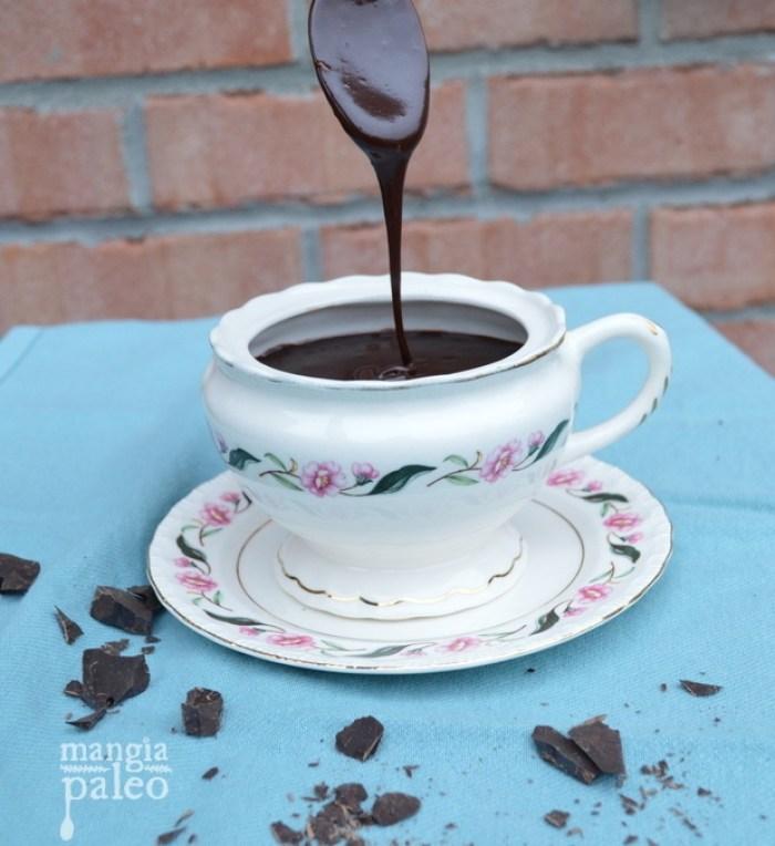 italian-thick-hot-chocolate-paleo-recipes
