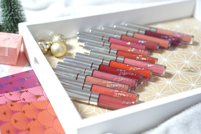 colourpop-collection-swatch