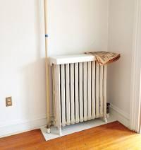 The Great Radiator Shuffle! - Your Plumbing Service