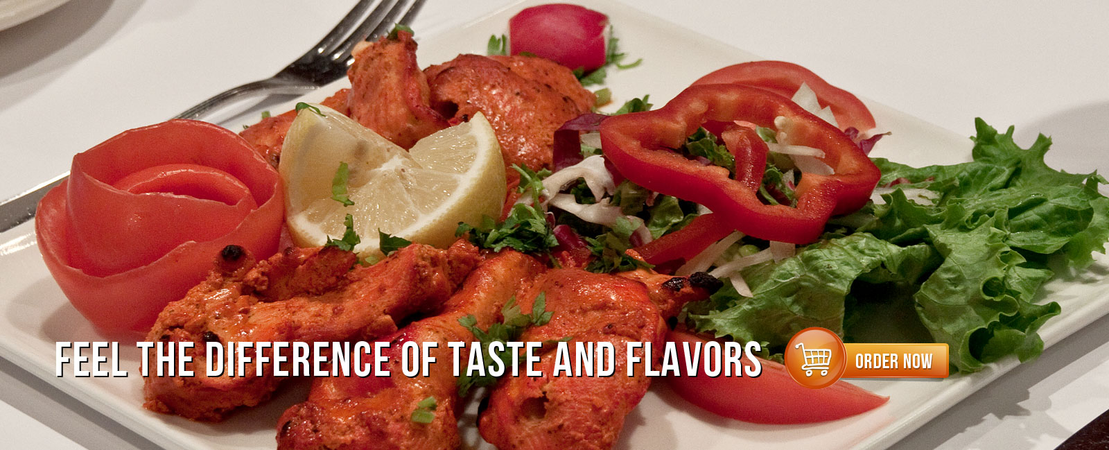 Food Nearby Manhattan Valley Best Indian Food Order Online Nearby Broadway Ny