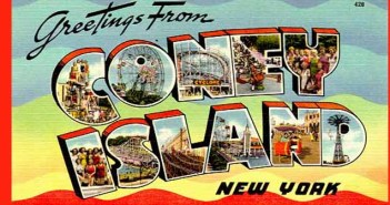Coney Island Featured Img