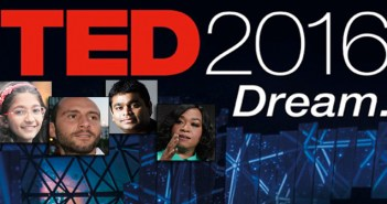 TED DREAM MAIN copy