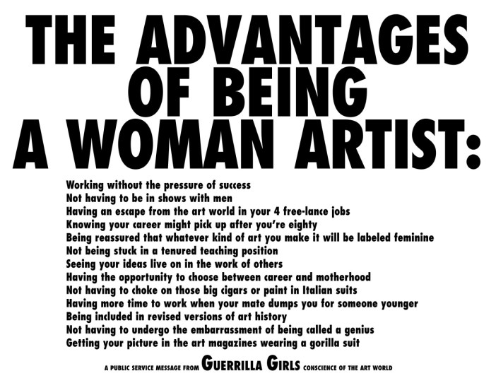 women-artist-a