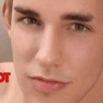 Andy Smith, nuevo rubio en el porno gay