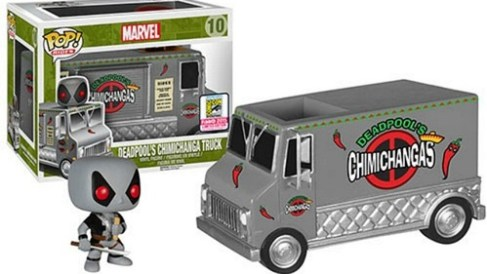 funko_deadpool_chimichanga_truck_x-force