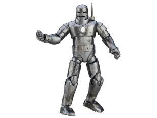marvel legends 3.75 iron man