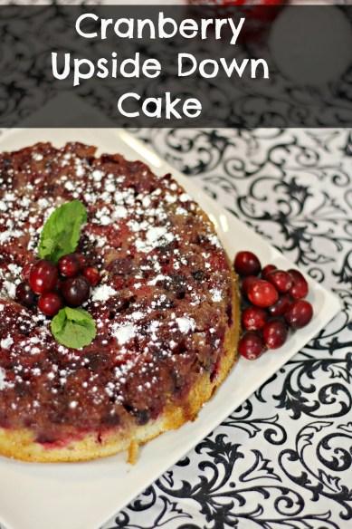 cranberry cake 6-1