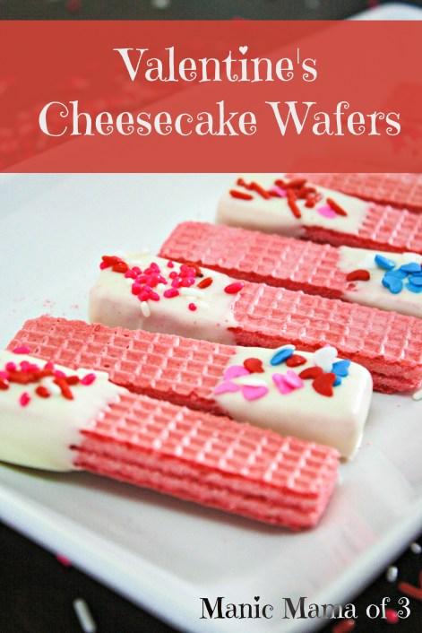 ValentinesCheesecakeWafers
