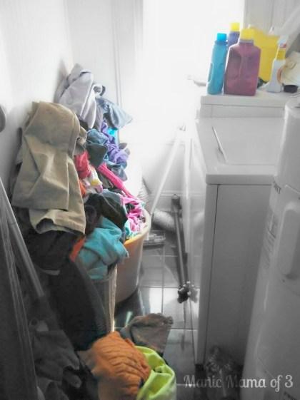 laundryroomdisaster