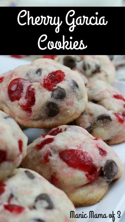 CherryGarciaCookies