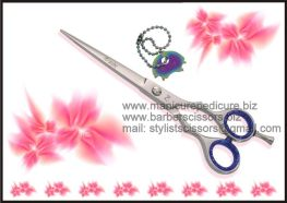 Stylist scissors, barber scissors, Thinning Scissors, Chuncking Scissors, Hair Cutting Scissors, Hair Cutting Shears
