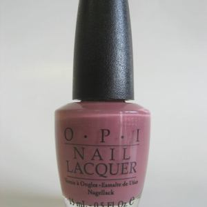 OPI W50 - Windy City Pretty