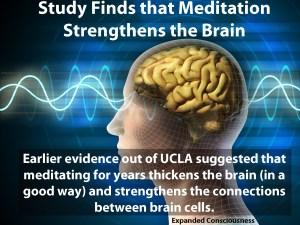 Brain-waves copy