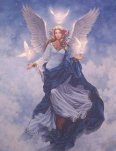 guardian_angel_-_350_x_002
