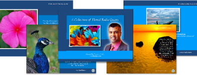Hemal Radia Quotes Ebook