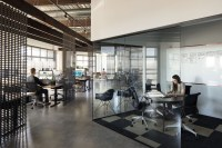 Modern Office Space Modern Trendy Coworking Office Space F ...